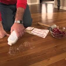 Squeaky Wood Floor Screws by 100 Squeaky Wood Floor Screws Rite Rug Tips For Getting Rid