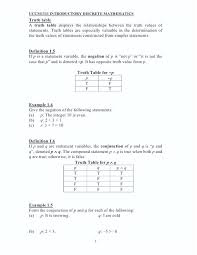 Printable Punnett Square Worksheets Full Size Of Worksheet Life Cycle A Star Practice Handwriting Free