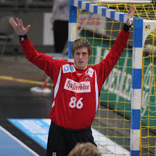 Jürgen Müller Handballspieler Wikipedia