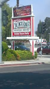 Spirit Halloween Winchester San Jose by 134 Best Windchester Mystery House San Jose California Images On