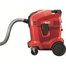 Drywall Dust Vacuum Rental The Home Depot