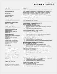 Pacu Rn Resume Examples New Samples For Nurses Travel
