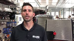 LKQ Heavy Truck And Platinum HD Cooling - YouTube Lkq Cporation Acme Heavy Truck Buyer Brandon Ftacek Automotive Aircraft New And Used Trucks For Sale On Cmialucktradercom Lkqheavytruck Twitter Mack Mr688 Cab 1769150 For Sale By Intertional Prostar 1376659 Duty Lkq Cooling Platinum Hd Youtube 2010 Freightliner Business Class M2 106 2002 Sterling A9500 Stock 1532875 Hoods Tpi Kenworth W900 1390257
