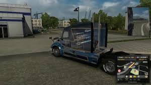 Peterbilt 579 - ATS Truck Mods For ETS 2 Part 1 | Multi Clip Media ... Daf Crawler For 123 124 Truck Euro Simulator 2 Mods Graphic Improved Mod By Ion For Ets Download Game Mods Freightliner Classic Xl V2 Multi Clip Media Tractor And Trailers In Traffic Shop Ets2 No Ata V 10 American Livery Skin Pack Hino 500 Smt Uncle D Usa Cbscanner Chatter V104 Modhubus Bus Chassis Indonesia Bysevcnot Renault Range T480 Polatl 127x