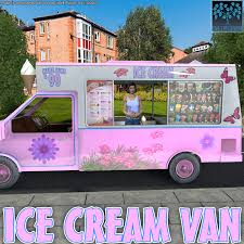 Ice Cream Van 3D Models BlueTreeStudio Big Blue Bunny Ice Cream Truck Atlanta Food Trucks Roaming Hunger Skeels Grocery Store Greensboro North Mobile Vanmobile Kebab Kiosktrailer To Sell Coffee For Sale Tampa Bay Anandapur Bell The Westfield Mall Retail Blog Summer Pinterest And Stock Photos Images Alamy Old Grateful Sons By Nick Spicher Mike Hillenmeyer Kickstarter