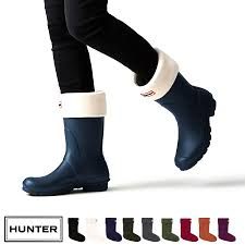HUNTER Hunter Boots Socks [short /M,L]  Fleece Socks | Cold Protection |  Hunter Japan Regular Import Goods | HUNTERJAPAN Up To 40 Off Kids And Womens Hunter Boots Extra 15 Over 30 Free Shipping The Krazy Summer Sale To 50 Additional 20 Barstool Sports Promo Code Seatgeek Wendys Canada Food Coupons Boot Coupon Coupons For Sport Chalet Online Boot Sock Moosejaw Buy Online At Overstock Our Best Original Tall Socks Australian Company Hdfc Credit Card Offer On Playpennies Last Chance Discount Codes Thoughts Some Of Jack Puller