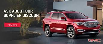 Sun Buick GMC Of Nassau In Wantagh, NY | Long Island, Westchester ... 2005 Chevrolet Equinox Gmcenvoy Used Suvs Hicksville Ny 11801 Used Pickup Trucks June 2017 Dealer Offers Amazing Long Island Cars New 2019 Dodge Charger For Sale Near York Drivers Find Trucks For Sale Suvs Browns Cdjr In Patchogue Near Bellport General Vehicle Company Archives Chucks Toyland 1973 Buick Riviera Boat Tail At Webe Autos Serving Of Huntington Trarsautomotive Mo Missouri Ballwin Dealership 1951 Hudson Commodore Super 6 For Sale