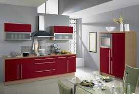peinture grise cuisine idee peinture cuisine photos awesome idee peinture cuisine meuble