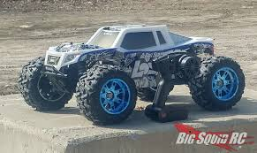 Losi LST 3XL-E Monster Truck Review « Big Squid RC – RC Car And ... Wrongway Rick Monster Trucks Wiki Fandom Powered By Wikia Driving Backwards Moves Backwards Bob Forward In Life And His Pin Jasper Kenney On Monsters Pinterest Trucks Monster Jam Smash To Crunch Crush Way Truck Photo Album Jam Returns Pittsburghs Consol Energy Center Feb 1315 Amazoncom Hot Wheels Off Road 164 Pittsburgh What You Missed Sand Snow Dragon Urban Assault Wii Amazoncouk Pc Video Games 30th Anniversary 1 Rumbles Greensboro Coliseum