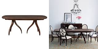 Dining Room Tables Sizes by Modern Dining Tables Luxury Dining Tables Bloomingdale U0027s