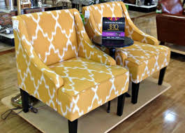 Accent Chairs : Saw This Gorgeous Cynthia Rowley Accent Chair In ... Chair Exquisite New Arc Ll Bean Adirondack Chairs For Exterior Round All Weather Wicker Vernazza Set Of 2 Home Goods Best 25 Accent Chairs Ideas On Pinterest For Design Leather Chaise Walmartcom 728 Best Ideas Images Lounge Living Room 14 3 Home Goods Bright Blue Sofas Chesterfield Club Primer Gentlemans Gazette Accent Feng Shui Design Your At Www Bonkers Bohemian Interiors Folk Art Armchairs And Welles Barstool My Chair I Bought My Cute Vanity Makeup