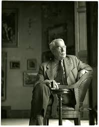 The Barnes Collection | WXXI Ficharles Reid Barnes Botanical Gazette Portraitpng C Cbarneswriter Twitter From Rags To Riches Edwin Bbarnespdf Thomas Edison Sales Albert Barnes The Art Of Steal 2009 Stock Photo Royalty Melody University Of Virginia School Law Uss Doyle De 353 Art Print Plaque Navy Emporium Harry Memorial Nature Center Environmental Learning Peter Barnesy19 Southern Gentleman By Mobile Alabama Quarter Plate Coroner Identifies Man Shot Police After Killing Dog In