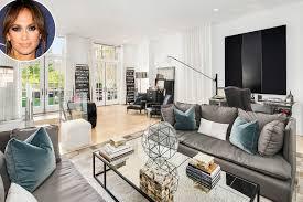 100 New York City Penthouses For Sale Jennifer Lopez Penthouse PEOPLEcom