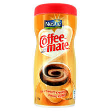 Buy Coffee Mate Creamer Powder Pottle 170g Online At Countdownconz