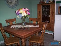 set de cuisine vendre set de cuisine antique usagé à vendre à sherbrooke lespac com