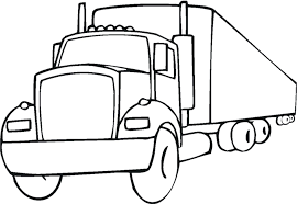 Simple Fire Truck Drawing At GetDrawings.com | Free For Personal Use ... Coloring Page Of A Fire Truck Brilliant Drawing For Kids At Delivery Truck In Simple Drawing Stock Vector Art Illustration Draw A Simple Projects Food Sketch Illustrations Creative Market Marinka 188956072 Outline Free Download Best On Clipartmagcom Container Line Photo Picture And Royalty Pick Up Pages At Getdrawings To Print How To Chevy Silverado Drawingforallnet Cartoon Getdrawingscom Personal Use Draw Dodge Ram 1500 2018 Pickup Youtube Low Bed Trailer Abstract Wireframe Eps10 Format