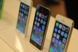 iPhone 5s price in Bangladesh with full details
