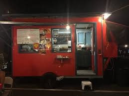100 Truck Rental Maui Top Ten Taco S On TacosOnEveryCorner Time