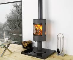 modern multi fuel stoves best contemporary wood stoves antique contemporary wood stoves