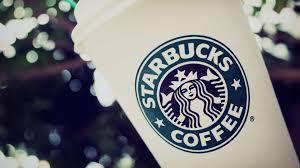 Cute Starbucks Wallpaper Images 1920x1080