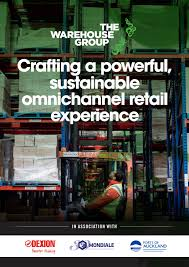 100 The Warehouse Northcote Group Brochure 2019 By Business Chief ANZ Issuu