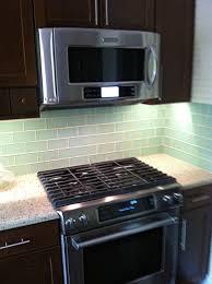 kitchen backsplash peel and stick backsplash white glass subway