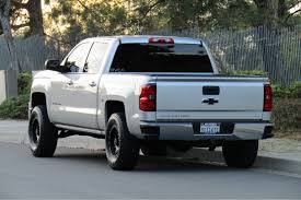 Chevy Work Truck   2019 2020 Top Upcoming Cars 2018 Silverado 1500 Commercial Work Truck Chevrolet Allnew Cheyenne Announced For Mexico Gm Authority New Chevy Silverado 2500hd Lease Deals Quirk Near Trucks I For The Ages Available At Delillo Eight Reasons Why 2019 Is A Champ And Used Vans From Barlow Of Delran Unveils 4500hd 5500hd 6500hd Mediumduty More Versions No Gmc The 1968 Custom Utility That Nobodys Seen Hot Rod Network Cars In South Amboy Vitale Motors 2014 Price Photos Reviews Features