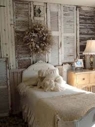 Awesome 90 Romantic Shabby Chic Bedroom Decor And Furniture Inspirations Decorapatio