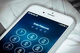 11 Clever iPhone 6 Hacks InformationWeek