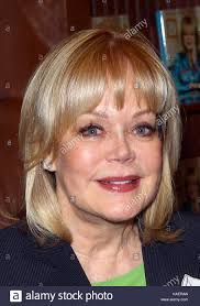 Candy Spelling. Candy Spelling Hosts Book Signing For
