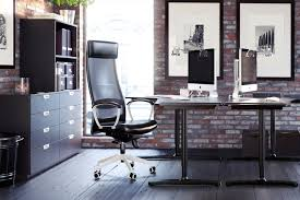 The Best Office Chairs For 2019 | Digital Trends Highback Big And Tall Office Chair 400lbs Ergonomic Pu Leather Balans 3d Office Chair Ergo Balance Kos Ireland 15 Best Chairs And Homeoffice 2019 Fabric Desk Fabrics Posture Mandaue Foam Philippines Guide How To Buy A Top 10 The For Digital Trends 12 To Include In Your Keribrownhomes Neutral Seating Accsories