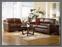 marvellous design living room sets under 600 charming decoration