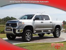 2015 Toyota Tundra 4x4 Lifted - Google Search | My Ride Wish List ... Ford Trucks For Sale Reviews Pricing Edmunds New For 2014 Toyota Suvs And Vans Suv Models Nissan Land 2 On Most Fuel Efficient Trucks List Medium In Africa Hit The Road With Africas Top 10 Pickups Toyoace Wikipedia Past Truck Of Year Winners Motor Trend List Of Compact Pickup Lovely 2018 Toyota Youtube Tacoma Trd Off Double Cab 5 Bed V6 4x4 Here Are 15 Cars People Keep Years Or More The Drive Hilux Pickup Truck Was Born March 1968 50 Years Ago