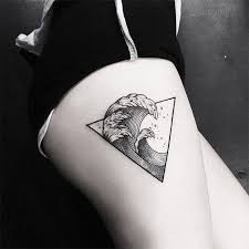 25 Unique Silver Tattoo Ink Ideas On Pinterest