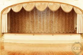 marburn curtains delran nj savae org