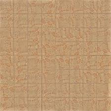 Texture Of Beige Tiles With Embedded Patters Set In Even Seamless Formation Brown Tile