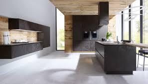next125 next125 küchen vergleichen next125 küche planen