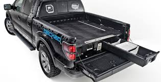 Bed : Install A System Storage How To Bed Truck Organizer Best Side ... Sliding Truck Bed Tool Boxtruck Storage Box Diy Allcomforthvac Amazoncom Toyota Tacoma Security Lockbox Automotive Plastic Container Lid Png Download 920 Dee Zee Tech Tips Poly Wheel Well Installation Boxes Equipment Accsories The Home Depot Listitdallas Small 180352 At Full Truck Bed Tool Box Full Hd Pictures 4k Ultra Wallpapers Best Pickup Boxes For Trucks How To Decide Which Buy Car Center Console Armrest Container Holder Secondary Plastic Deep Decoration Drawer Narrow Bo