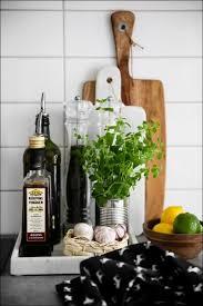Fat Chef Kitchen Decor Cheap by Kitchen Room Awesome Chef Kitchen Decor Walmart Black Chef