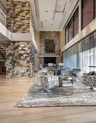 100 Interior Designs Of Homes Luxury By Prestige In Fort Lauderdale