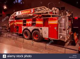 Crushed Fire Truck, Ladder 3, National September 11 Memorial ... Connecticut Fire Truck Museum 2016 Antique Show Cranking The Siren At Vintage Two Lane America Truck Fire Station And Museum In Milan Stock Video Footage Storyblocks 62417 Festival Nc Transportation File1939 Dennis Engine Kew Bridge Steam Museumjpg Toy Bay City Mi 48706 Great Lakes These Boys Of Mine Houston Ofsm Michigan Firehouse 10 Photos Museums 110 W Cross St The Shore Line Trolley Operated By New Bern Firemans Newberncom