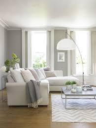 10 most effective ways to make your living room stand out grey