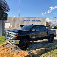 Evansville Auto & Truck Accessories - Home | Facebook Buyautotruckaccsories Ecommerce Solution On Magento Kadro Autotruck Professionally Installed Audio Equipment Danco Automotive And Truck Accsories Luzo Auto Center Mopar Unveils New Line Of For 2019 Ram 1500 The Drive About Us Custom In Carson City Nv Epic Fender Flares Nerf Bars Ct Toolboxes Trailer Hitches Evansville Cjs Tire Tires Ridgelander Biking Accessory Kit Daves Tonneau Covers Parts Store Zts In