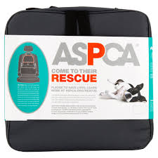 ASPCA Booster Seat - Walmart.com Sean Casey Animal Rescue Aspca Stock Photos Images Alamy Petas Mobile Clinics Division Peta Bham Now Page 122 Of 197 Your Guide To The Modern Mobile Birmingham Home Aspcapro Fileaspca Buildingjpg Wikimedia Commons Stellas Spay Day With Aspca Spayneuter Clinic Youtube 6447060365395817ecsoshooting1jpg The Worlds Most Recently Posted Photos Aspca And Nyc Flickr Newest Ny Hive Mind