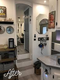Ideas Interesting Rv Remodel Best 25 Remodeling On Pinterest Camper Renovation