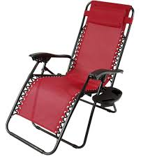 The Best Zero Gravity Chair Reviews And Recommendations Costway Folding Rocking Chair Rocker Porch Zero Gravity Fniture Sunshade Canopy Beige Massage Garden Tasures Metal Stationary Chairs With Brown Outdoor Living Meijer Grocery Pharmacy Home More Leisure Zone 2 X Textoline Recling Table Beach Sun Lounger Loungers Recliner Lawn Patio The Depot Case Of Black Lounge Yard Cup Holders Guide Gear Oversized 500 Lb Blue Low Profile Sling Camping Concert With Mesh Back Holder For Wilko Woven Green