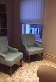 100 Regency House Furniture Home Prishtin ARDIANA RATKOCERI
