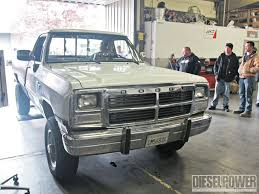 First Generation Dodge Diesel Trucks, Pickup Trucks For Sale Nj ... Ford F100 Pickup In New Jersey For Sale Used Cars On Buyllsearch 2018 Nj F150 Lease Near Morristown Somerville Bridgewater Trucks For By Owner Nj Cheerful Dump Archaicawful Truck Dealer In South Amboy Perth Sayreville Fords Craigslist Elegant Fast Growing 2017 Ram 1500 Woodbury Find Youtube 2019 Ram Sale Ocean City Middle Township Miami Best Truck Resource Chapman Eht Vehicles Egg Harbor 08234 Syfy Auto Sales