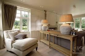 marcotte style wohnzimmer im landhausstil beige homify