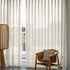 gardine für ihr wohn oder schlafzimmer select
